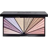 Essence - Highlighter - Gimme Gimme Glow! Highlighter Palette
