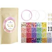 Essence - Schmuck - DIY Mask Chain Kit  Geschenkset