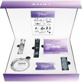 Essence - Sets - Julias Melody Box Geschenkbox