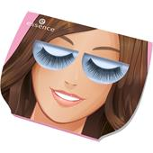 Essence - Eyelashes - Fancy Lashes