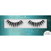 Essence - Eyelashes - Magical Mystical Me False Lashes