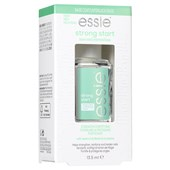 Essie - Nagellack - Base Coat Strong Start