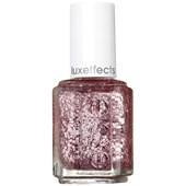 Essie - Nagellack - Luxuseffects Nail Polish