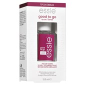 Essie - Nagellack - Top Coat Good To Go
