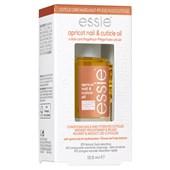 Essie - Nagelpflege - Apricot Cuticle Oil