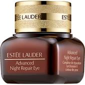 Estée Lauder - Soin pour les yeux - Advanced Night Repair Eye Synchronized Complex II