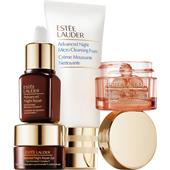 Estée Lauder - Gesichtspflege - Advanced Night Repair Set
