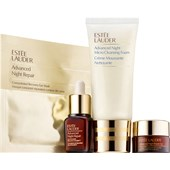 Estée Lauder - Gesichtspflege - Advanced Night Repair Starter Set