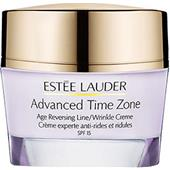 Estée Lauder - Facial care - Advanced Time Zone