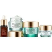 Estée Lauder - Facial care - DayWear Starter Set