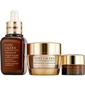 Estée Lauder - Facial care - Gift Set