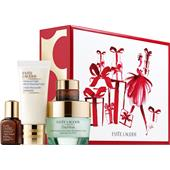 Estée Lauder - Gesichtspflege - Protect + Hydrate Essentials Set