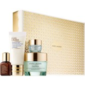 Estée Lauder - Facial care - Protect + Hydrate Set