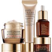 Estée Lauder - Gesichtspflege - Revitalizing Supreme Set
