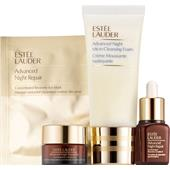Estée Lauder - Facial care - Starter Set