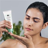 Estée Lauder - Gesichtsreinigung - Checks & Balances Scrub Gesichtsreinigung