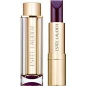 Estée Lauder - Maquilhagem para lábios - Pure Color Love