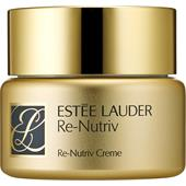 Estée Lauder - Re-Nutriv care - Cream