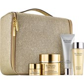 Estée Lauder - Re-Nutriv Pflege - Re-Nutriv Ultimate Moisturizer Set