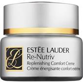Estée Lauder - Soin Re-Nutriv - Replenishing Comfort Cream
