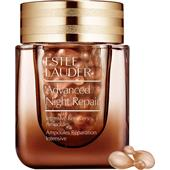Estée Lauder - Seren - Advanced Night Repair Intensive Recovery Ampoules