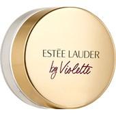 Estée Lauder - Violette Capsule Collection Fall 2018 - Eye Gloss