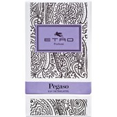 Etro - Pegaso - Eau de Toilette Spray
