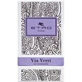 Etro - Via Verri - Eau de Toilette Spray