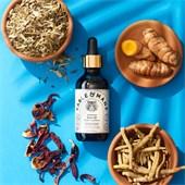 Fable & Mane - Haarpflege - HoliRoots Hair Oil
