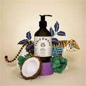 Fable & Mane - Hair care - HoliRoots Shampoo