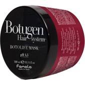 Fanola - Botugen - Botugen Botolife Maske PH 4,5