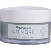 Fanola - No More - The Styling Mask
