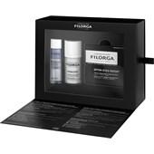 Filorga - Eye care - Gift set