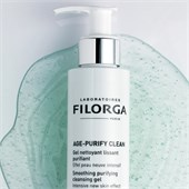 Filorga - Gesichtsreinigung - Age-Purify Clean