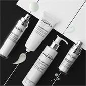 Filorga - Facial cleansing - Cleansing Gel
