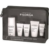 Filorga - Masken - Hydration Set