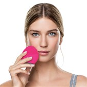 Foreo - Augenmassagegeräte - Here + There