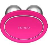 Foreo - Gesichtsstraffung - Fuchsia Bear