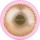 Foreo - Intelligent Treatment with Masks - UFO