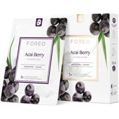 Foreo - Intelligent Treatment with Masks - UFO Mask Acai Berry
