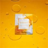 Foreo - Intelligente Maskenbehandlung - UFO Mask Manuka Honey