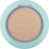 Foreo - Intelligent Treatment with Masks - UFO Mini 2
