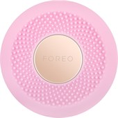 Foreo - Intelligent Treatment with Masks - UFO mini