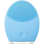 Foreo - Cleansing Brushes - Luna 2 for Combination Skin