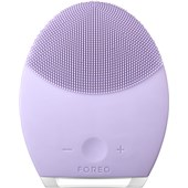 Foreo - Cleansing Brushes - Luna 2 for Sensitive Skin