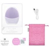 Foreo - Reinigungsbürsten - Luna 3 für empfindliche Haut