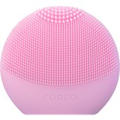 Foreo - Cleansing Brushes - Luna Fofo