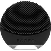 Foreo - Cleansing Brushes - Luna Go for Men