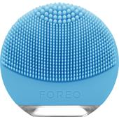 Foreo - Cleansing Brushes - Luna Go for Combination Skin