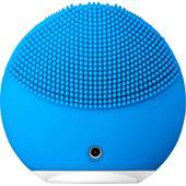 Foreo - Cleansing Brushes - Luna Mini 2
